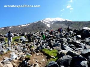 Mount Ararat (15)