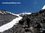 Mount Ararat Expeditions