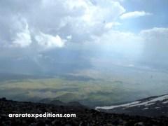 Mount Ararat Tour