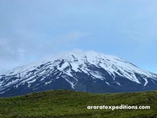 Mount Ararat (21)