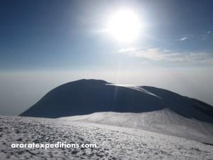 Mount Ararat (5)