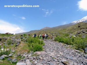 Mount Ararat (7)