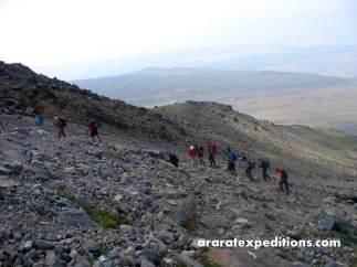 Ararat (10)