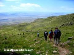 Ararat (12)
