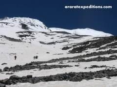 Ararat (4)