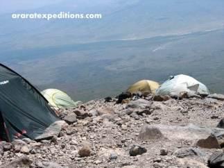Ararat (7)